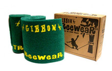 GIBBON Tree Wear protection tronc Slackline